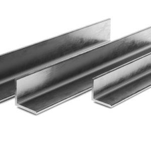 kątownik aluminiowy